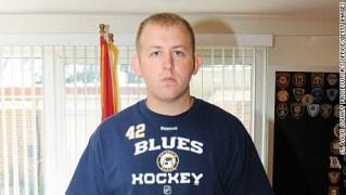Ferguson police officer Darren Wilson3