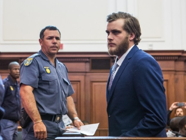 Henri van Breda stallegedly butchered his wealthy parents and brother with an axe5.jpg