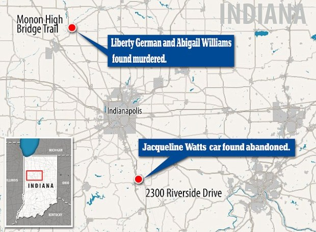 Indiana killing area.jpg