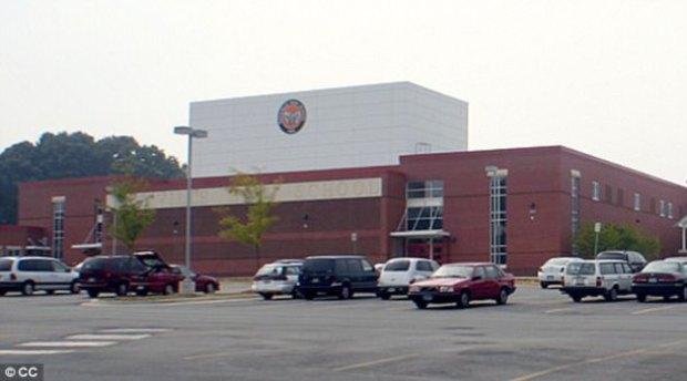Rockville High School1.jpg
