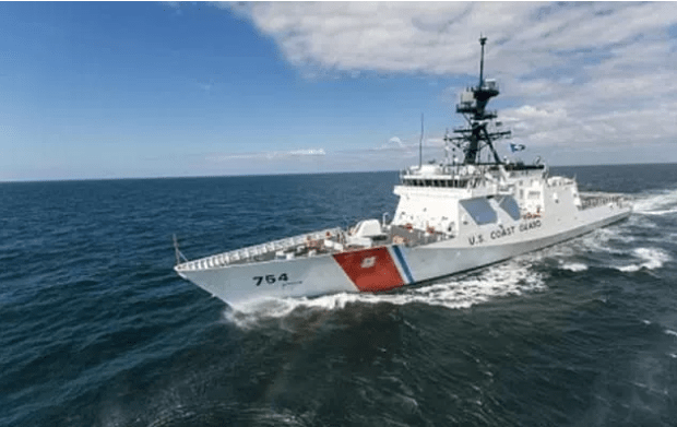 The USCG cutter James.png