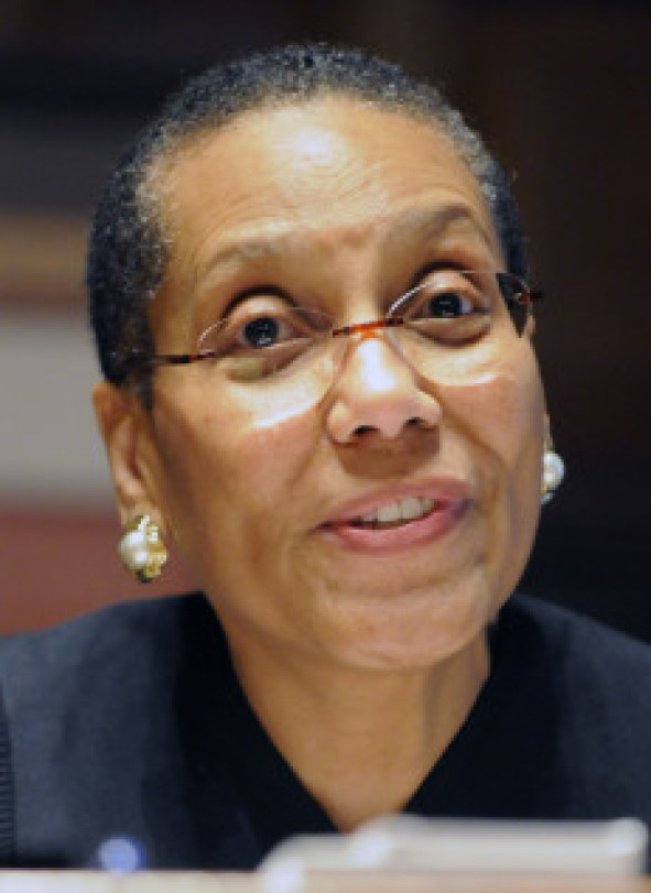Appeals court judge Sheila Abdus-Salaam3.jpg