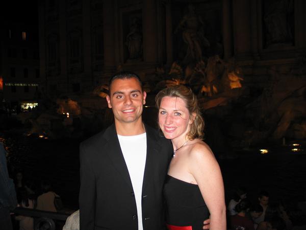 Connie and Richard Dabate4.jpg