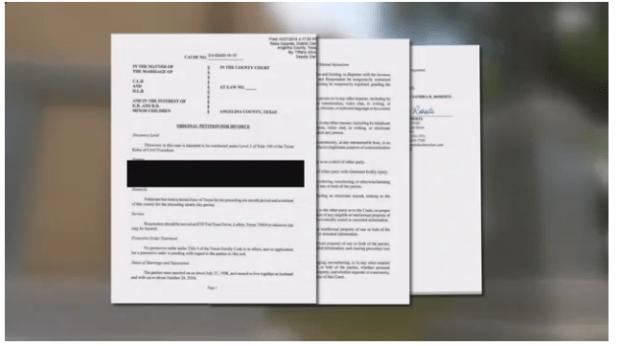 Heather Robertson affidavit2.png