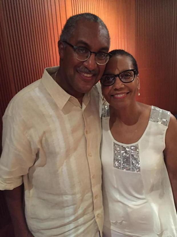 Judge Abdus-Salaam and her husband, Gregory Jacobs1.jpg