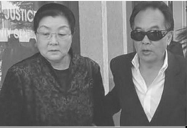 Juong Li2.png