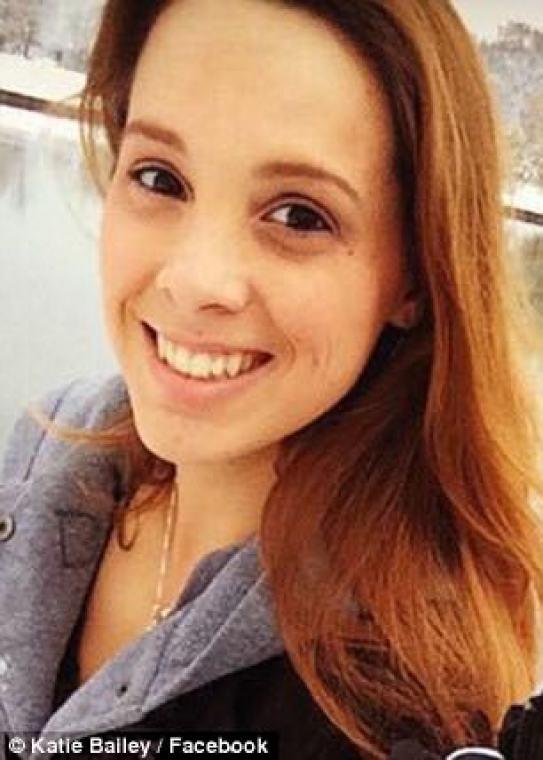 Kathryn 'Katie' Bailey2