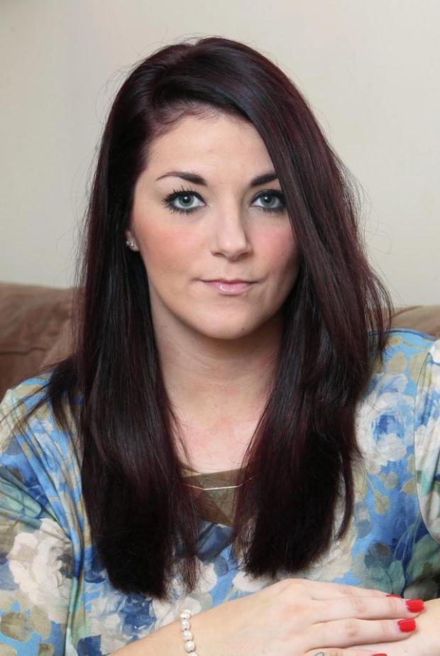 Paterson's victim Jade Edgington1.jpg