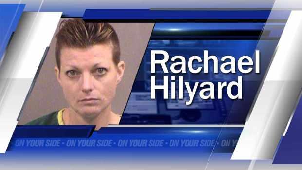 Rachael Hilyard killed ex-boyfriend's mom1.jpg