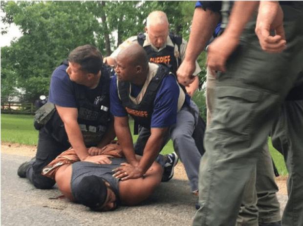 Cory Godbolt arrested2