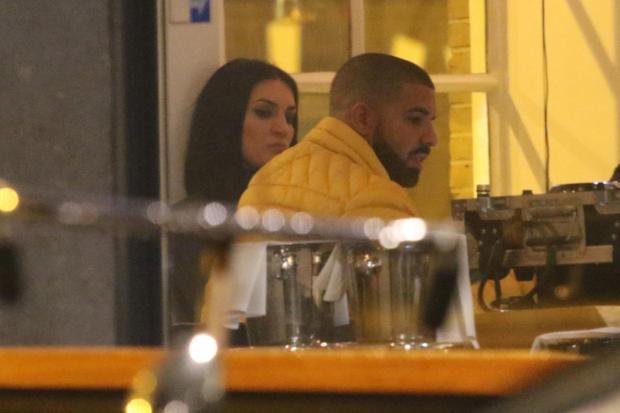 Drake and Sophie Brussaux1.jpg