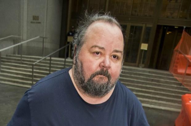 Gun lawyer John Chambers1.jpg