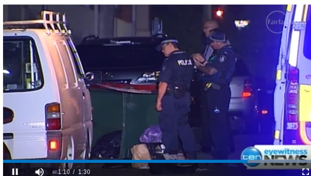 Hazmat materials being removed.png