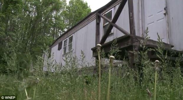 Marion Keithline's trailer home.jpg