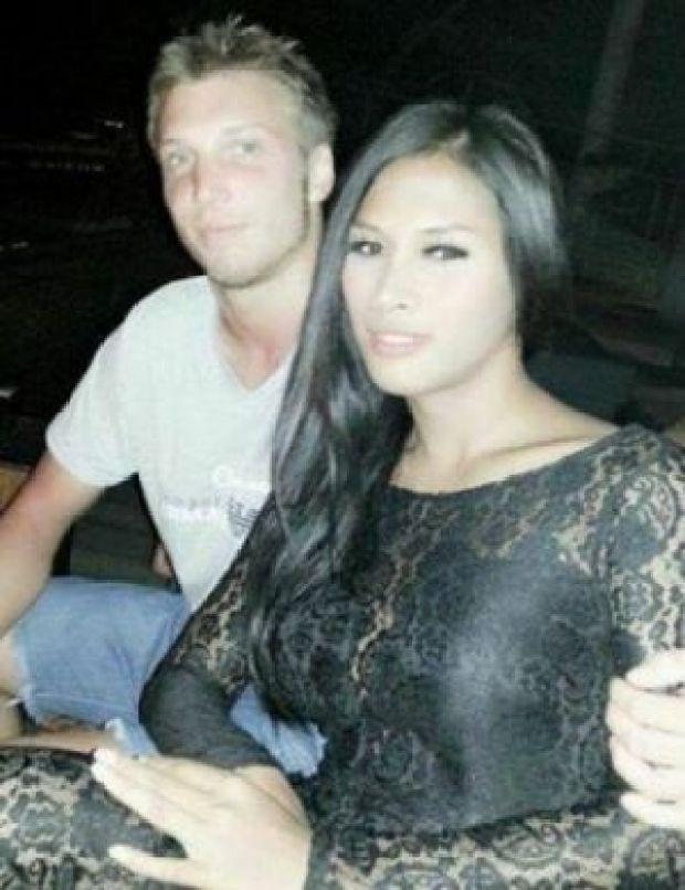 Mayang Prasetyo and Marcus Volke6.jpg