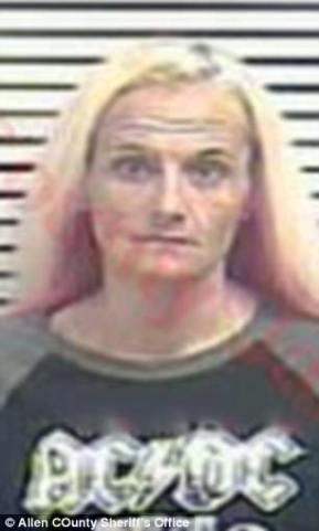 Melissa Scott Mugshot1