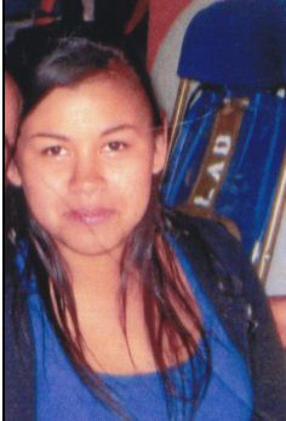 Michelle Lozano1.JPG