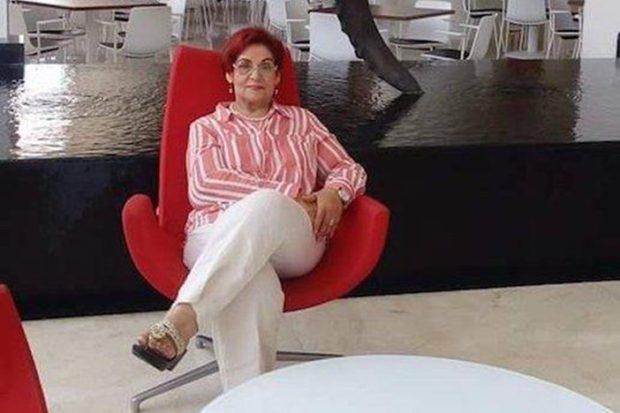 Miriam Rodríguez Martínez2.jpg