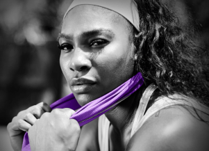 Serena Williams6