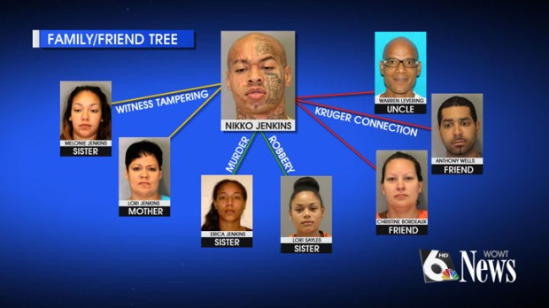 The Levering - Jenkins crime line2.jpg