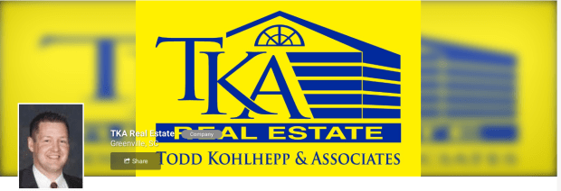 TKA Real Estate.png
