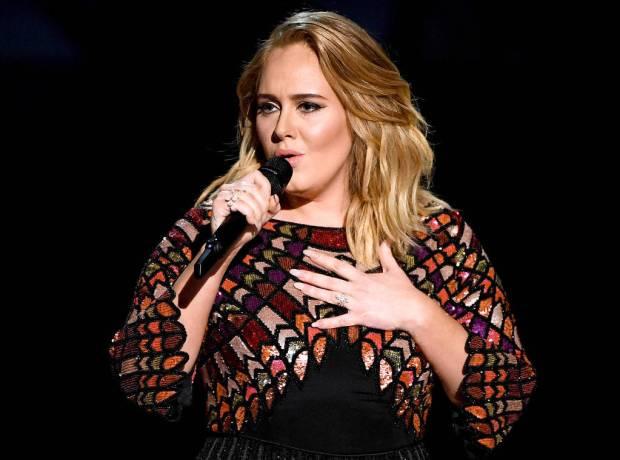 Adele1.jpg