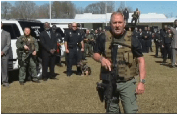 Clay Higgins5.png