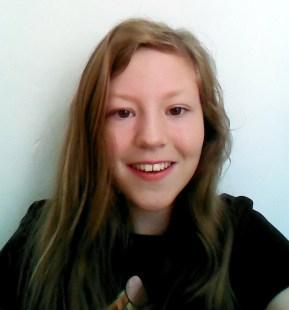 Katie Edwards4