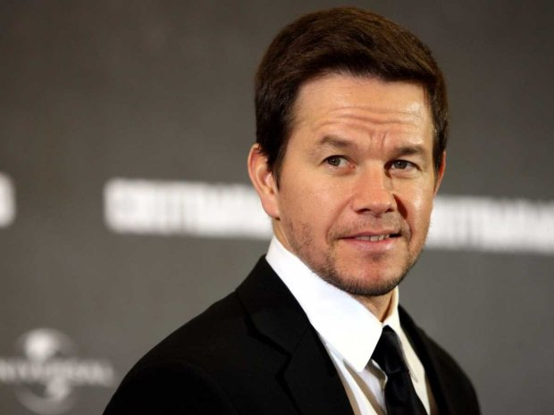 Mark Wahlberg1.png