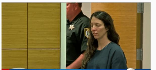 Rachael Natalie Leahy at sentencing 2.png