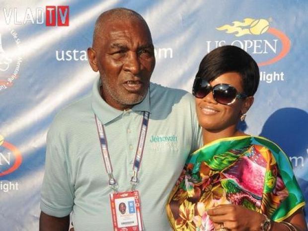 Richard Williams and Lakeisha Williams4.jpg
