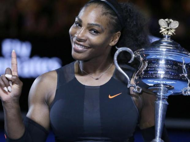 Serena Williams7.jpg