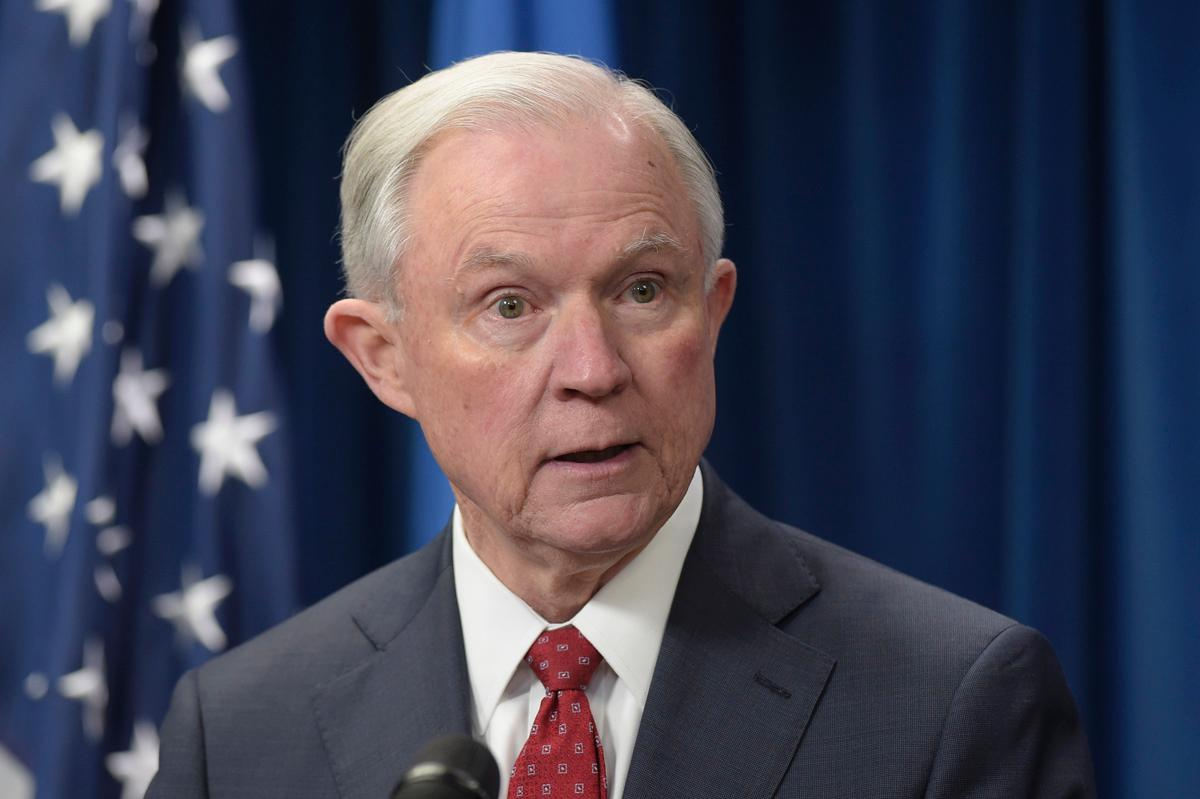 AG jeff Sessions 3.jpg