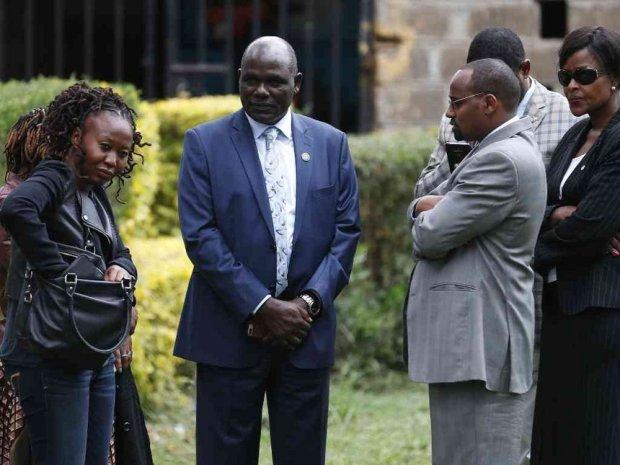 IEBC chairperson Wafula Chebukati2.jpg