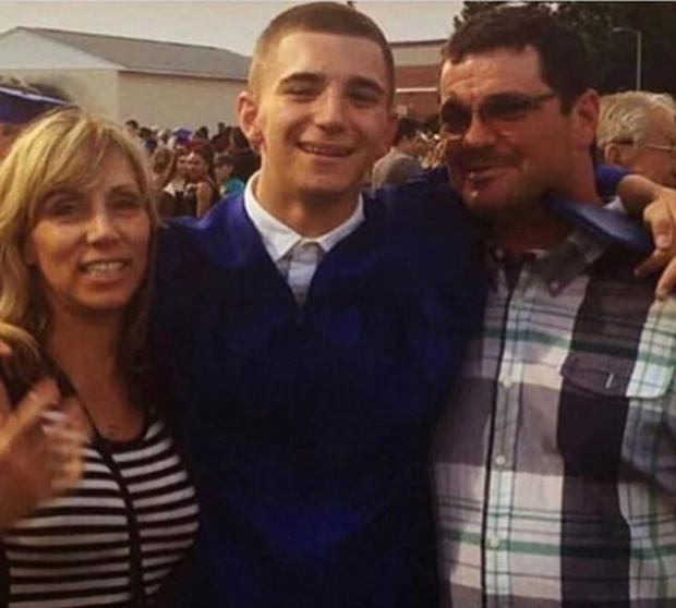 DeanFinocchiaio with his parents.jpg