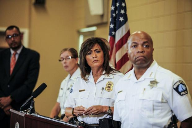 Janee Harteau, Minneapolis police chief resigns 1.jpg