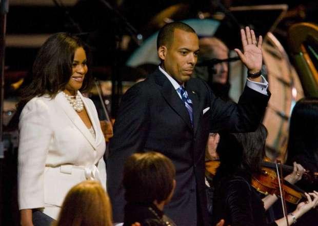 Judge Hillary Green and ex-husband Ronald Green 2.jpg