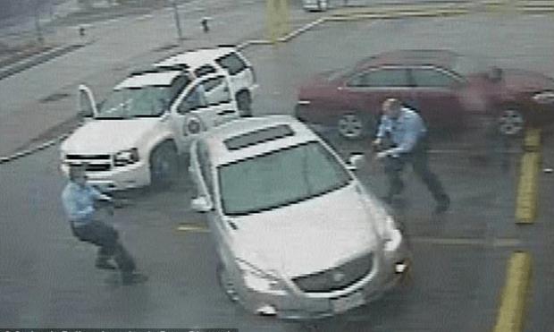 officer Jason Stockley shooting Anthony Lamar Smith 3