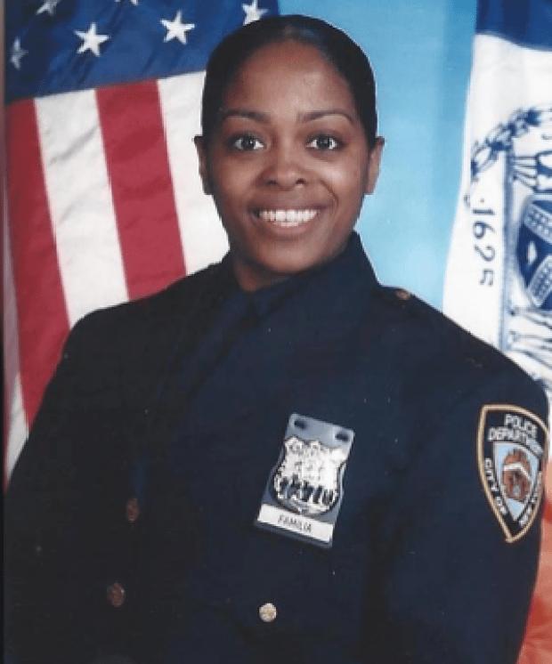 Officer Miosotis Familia4.png