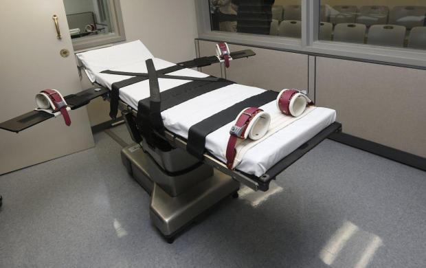 Ohio execution chamber.jpg