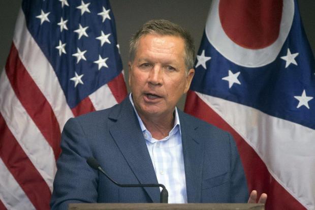 Ohio Gov. John Kasich 1.jpg