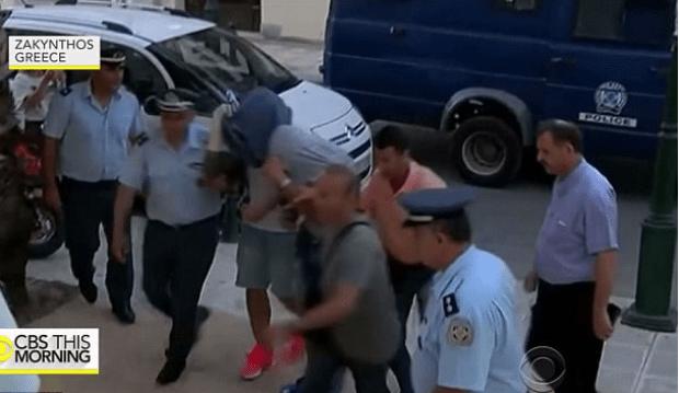 Police arrest suspects in in Greek Island killing 2.png