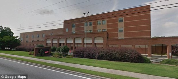 South Gwinnett High School1.jpg