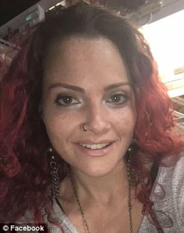 Stella Martinez1