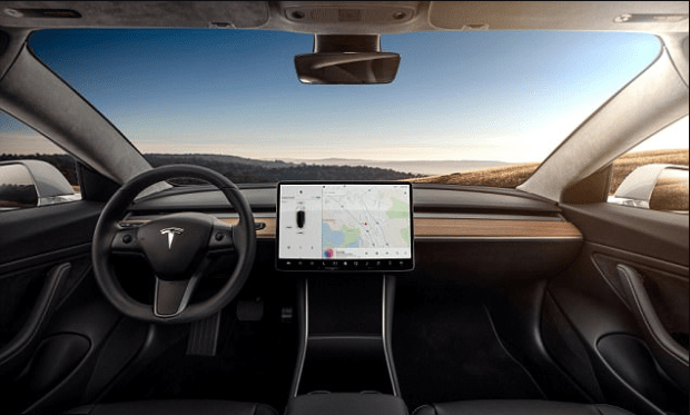 Tesla 300 Dashboard 1.png