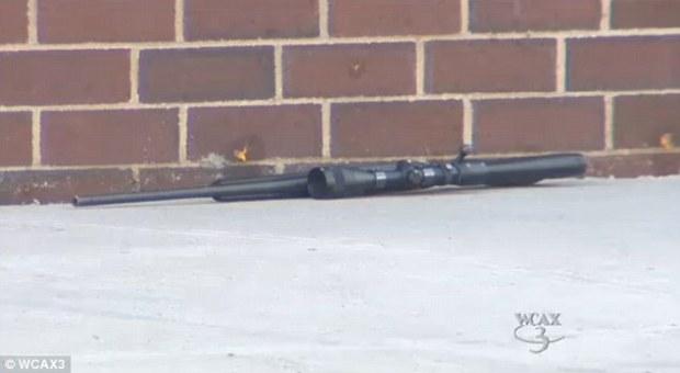 The hunting rifle used by Jody herring2.jpg