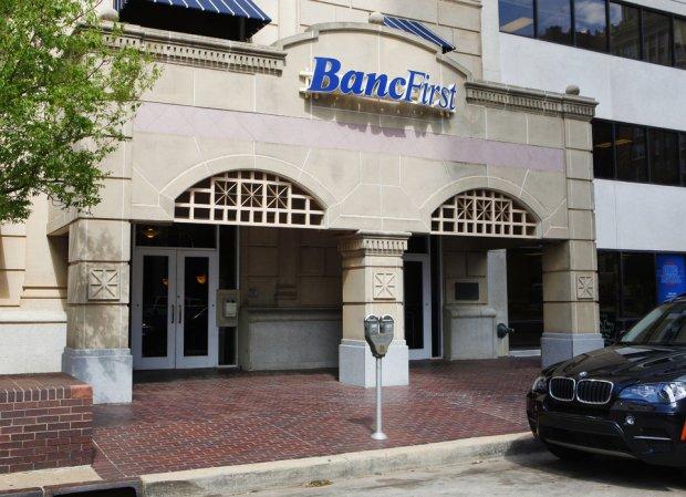 BancFirst in Oklahoma City 2.jpg