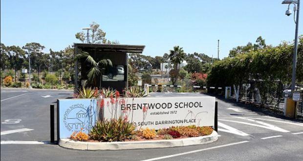Brentwood school 1.JPG
