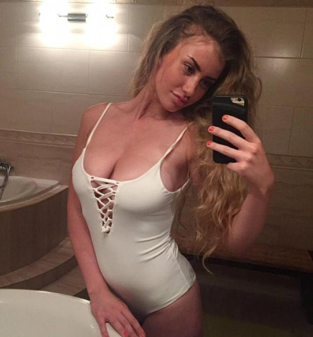 Chloe Ayling 4.jpg
