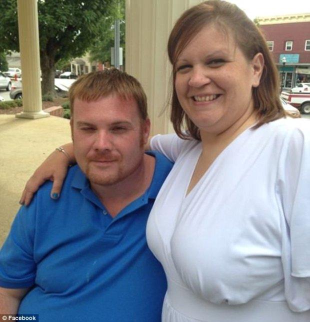 Christopher Matthew Henderson and Kirsten Chambers 1.jpg
